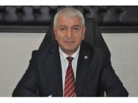 1. Amatör Küme Büyükler Futbol Ligi pazar günü başlıyor