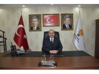 AK Parti'nin oylarıyla kartlı sayaçlardan bakım ücreti alınmayacak