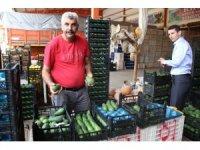 Antalya, Rusya ve Ukrayna'ya avokado yetiştiremiyor