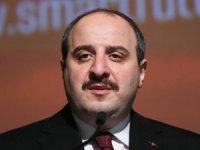 Bakan Varank'tan yabancı yatırımcılara çağrı