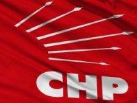 CHP'nin 300 adayını açıklayacağı tarih belli oldu