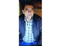 53 yaşındaki şahıs, evinde ölü olarak bulundu