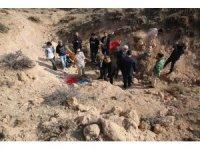 Ağırnas bölgesinde arkeolojik kazı çalışması başladı