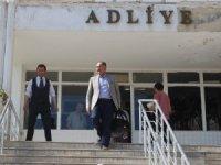NKÜ Rektörü hakkında FETÖ'den hazırlanan iddianame kabul edildi