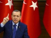 AİHM'in Demirtaş kararına tepki!