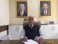 Manisa'da belediye meclis üyelikleri başvuruları devam ediyor
