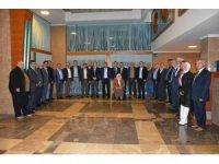Ortaca Devlet Hastanesi için yardım kampanyası başlatıldı