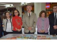 Manisa'da KOAH Günü etkinliği