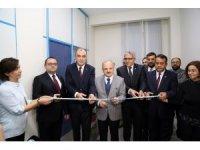 ESO'da KOSGEB Temsilciliği açıldı