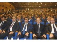 Diyarbakır'da Mevlid-i Nebi Haftası etkinlikleri