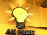 AK Parti'den '3600 ek gösterge'