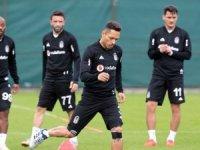 Beşiktaş'ta krizin yeni adı