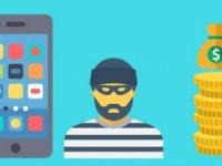 Uygulama yüklemede sahtecilik zararı 800 milyon dolara ulaştı