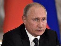 Ukrayna'nın sıkıyönetim kararından endişeli