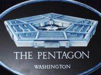 Pentagon'un Türkiye raporu ortaya çıktı