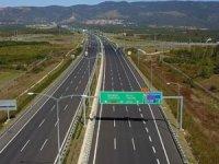 İstanbul-İzmir arası 25 dakika daha kısaldı