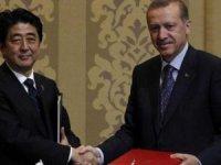 Japonya Türkiye'deki nükleer santralden vazgeçiyor!
