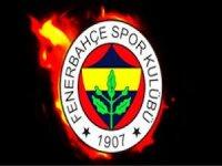 Fenerbahçe'de yeni teknik direktör açıklaması