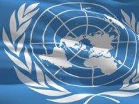 Kaşıkçı cinayeti için uluslararası soruşturma gerekli