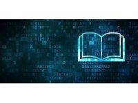 Türkiye'nin ilk Dijital Dönüşüm Eğitim Uygulama ve Araştırma Merkezi ADÜ'de kuruldu