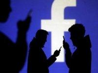 Facebook'a 10 milyon euro para cezası