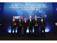 ABD'li uçak üreticisi Boeing, Türkiye'de Mühendislik ve Teknoloji Merkezi açtı