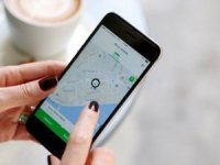 Careem Türkiye'de taksilerle yola devam edecek