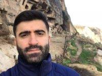 Midyat'ta doktora darp iddiası