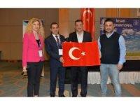 1. Uluslararası Battalgazi Multidisipliner Çalışmalar Kongresi sona erdi