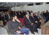 Beytüşşebap'ta sorunların çözümü için her ay halk toplantıları yapılıyor