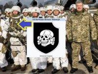 """Rusya'dan ABD'ye çağrı: """"Kiev'in Donbass'a saldırı hazırlıklarını görmezden gelmeyin"""""""