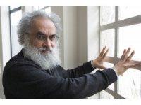 Dünyaca ünlü tarihçi Prof. Dr. Sanjay Subrahmanyam Türkiye'ye geliyor