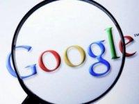 Google'a giren soyağacını arıyor