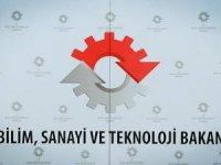 Türkiye kilogram tanımında değişikliğe gidiyor