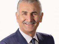 Bozyazı Belediye Başkanı partisinden istifa etti