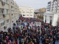 Bilnet Diyarbakır Okullarından okula kabul sınavı