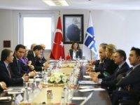 Çalışma Genel Müdürü Önder'den asgari ücret açıklaması