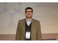"""Prof. Dr. Hasan Korkaya: """"İmmünoterapi ile kanser vücuttan atılabiliyor"""""""