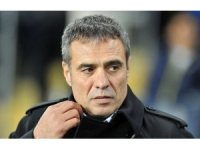 Ersun Yanal Fenerbahçe'de