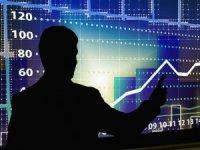 Yurt içi piyasalar, Fitch'in değerlendirmesini bekliyor