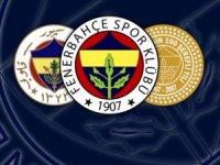 Fenerbahçe için bomba iddia!
