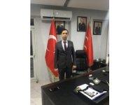 MHP'den HDP'den aday olan Arzakçı ile ilgili açıklama