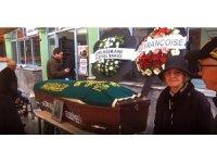 80 yaşındaki Belçikalı, Müslüman olmuştu, cenaze vasiyeti yerine getirildi