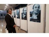 'Bilge Kral' Aliya İzzetbegoviç Zeytinburnu'nda anıldı