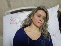 Şanlıurfa'da doktorun darp edildiği iddiası