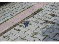 Bandırma'da silahlı kavga: 2 ölü, 1 yaralı