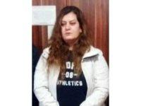 3 mühendisin öldürülmesinden aranan kadın yakalandı