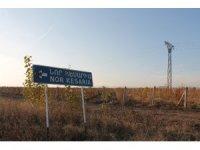 Ermenistan'da Kayseri köyü var ama içinde Kayserili yok
