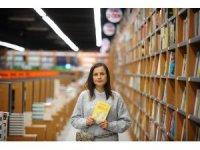 """Yazar Şira Mercan: """"Çocuğunuza anlamı olmayan isimler vermeyin"""""""