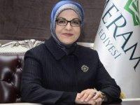 Meram Belediyesi enflasyonla mücadelede esnafın yanında